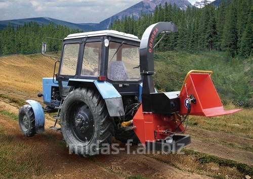 Дробилка олнова dp 660 у купить б/у дробильное оборудование в Кемерово