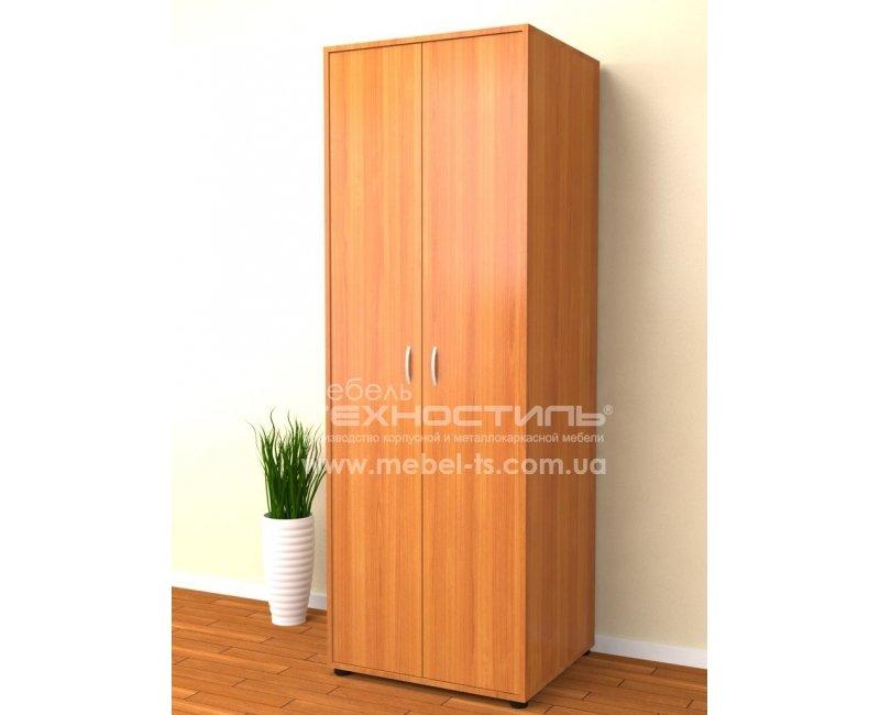 Шкаф офисный для одежды