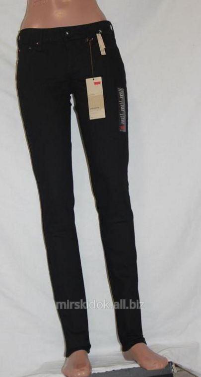 Buy Levis Demi Skinny jeans