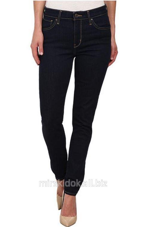 Buy Levis high rise skinny w31 l32 jeans, 31*32 W31/L34