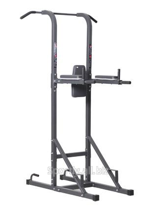 Buy Station (crossbeam, bars, press) DH 8130