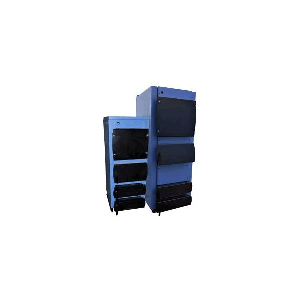 Твердотопливный котел ProTech ТТ Smart MW
