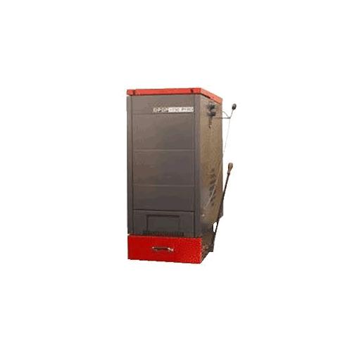 Универсальный газогенераторный стальной пиролизный котел ОРОР Н 730 PYRO