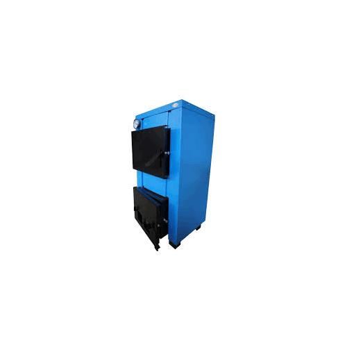 Твердотопливный котел Вогник ТТ- С