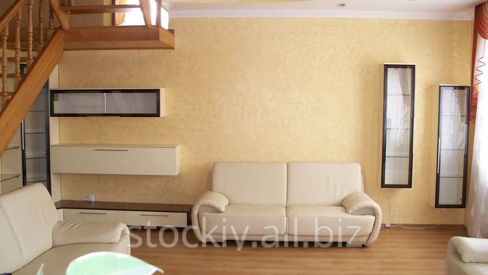 Купить Мебель комнатная (1)
