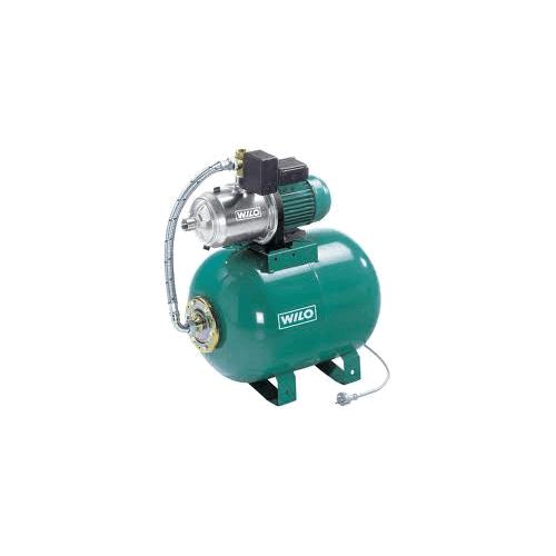 Насос для бытового водоснабжения Wilo HMC