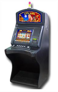 Игровое автоматы лотос играть игровые автоматы дельфины
