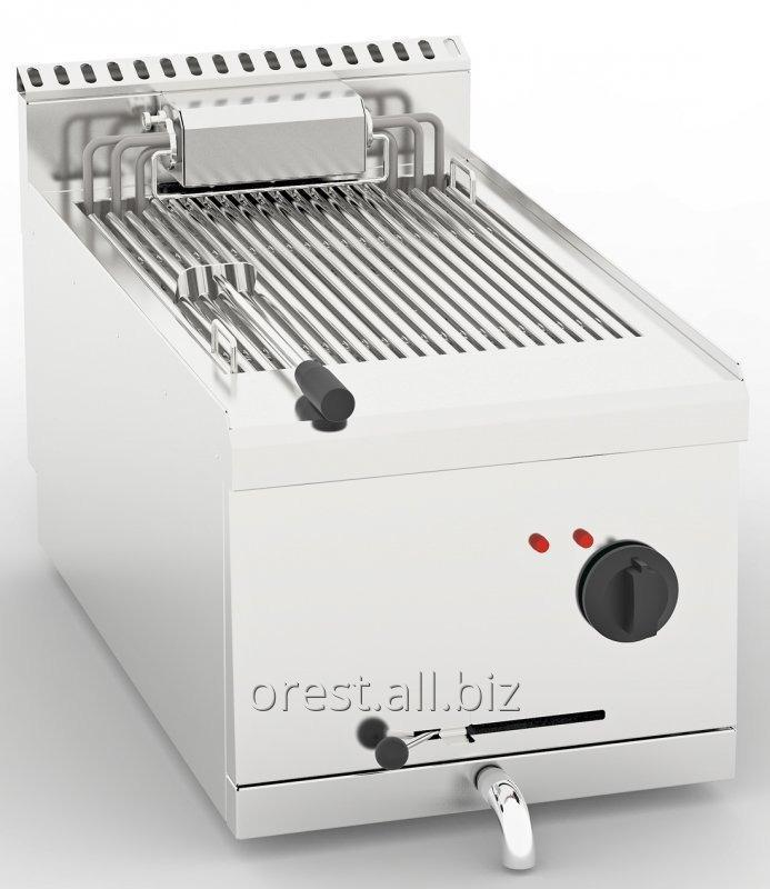 Vapo GV-0,4 700 Grill