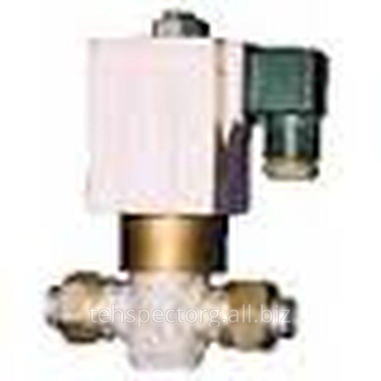 Клапан электромагнитный 15с832р (ЛА 26336)