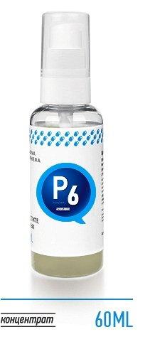 """Buy P6. Means for care of skin """"Nova Sfera"""" pro-biotic."""