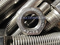 Buy Cylindrical threaded connections