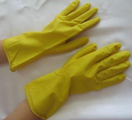 Строительные перчатки в усть-каменогорске