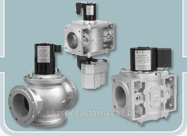 Купить Фильтр газовый ФН (СП Термобрест)