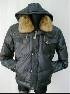Купить Пуховики Куртки Куртки зимние Куртки осенние Одежда