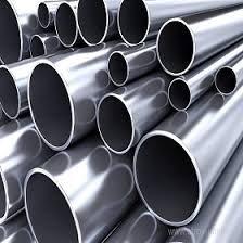 Купить Металические трубы Ø 25 ГОСТ 3262-75 2пс.