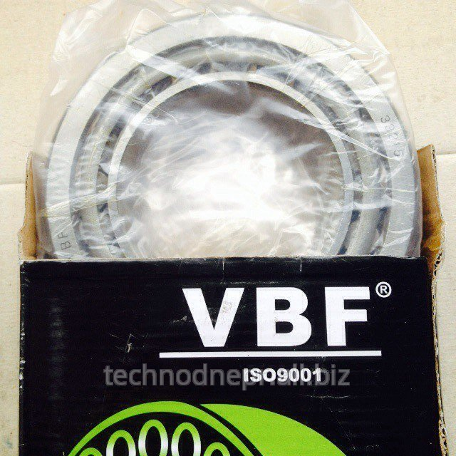 Buy Bearing 33215 VBF