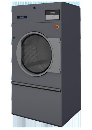 Промышленная сушильная машина Lavamac LDR635 1b4d09c817142