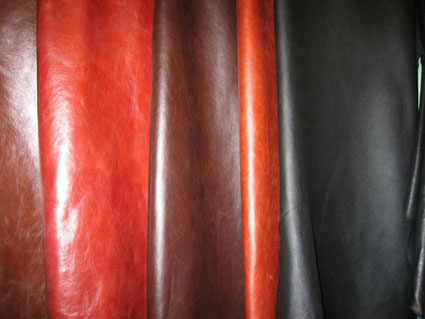 290bae104009 Натуральная кожа, продажа, Киев, Украина купить в Киеве