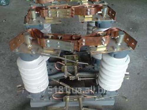 инструкция по эксплуатации рндз-35 - фото 11