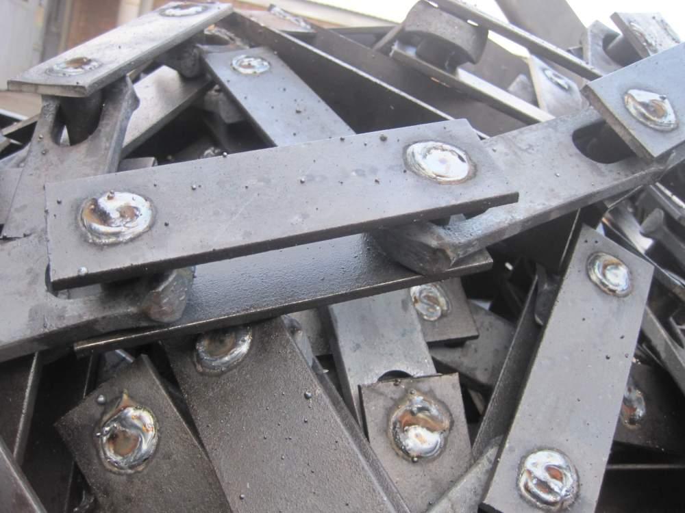 Транспортер тсн 2б запчасти проектирование конвейеров винтовых