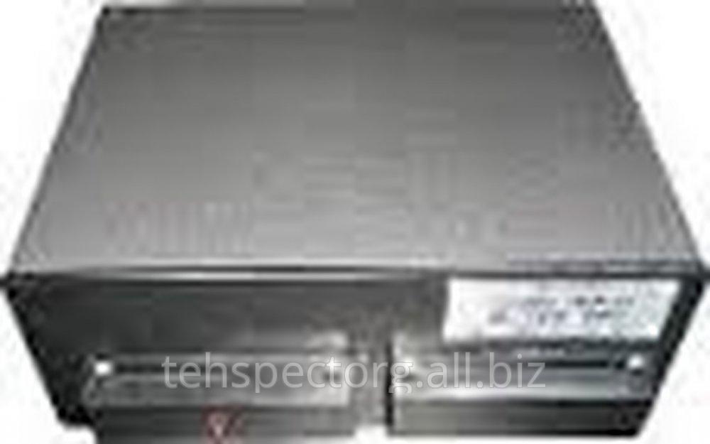 Пускатель реверсивный к МЭО ПБР-3А 380В