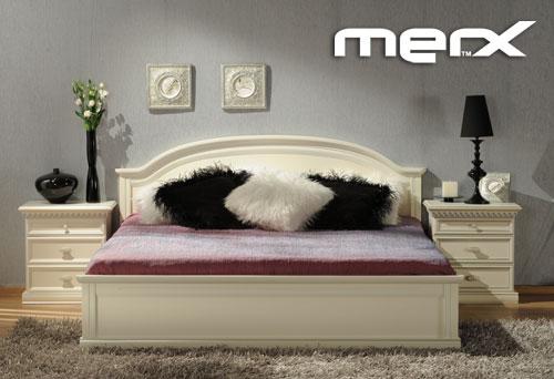 Спальня франческа обрела новое