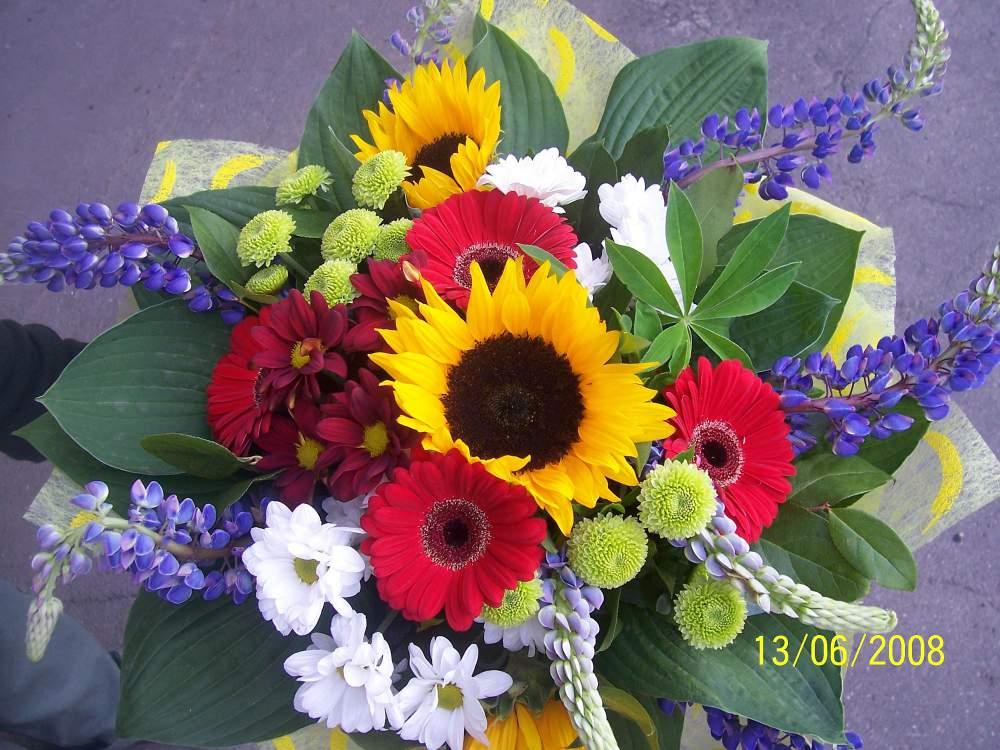 Купить Цветы искусственные, купить в Украине