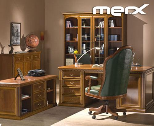 Buy Prestige, Merx, Kiev, Ukraine