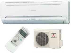 the mitsubishi heavy srk-20hg-s conditioner is wall buy in izmail