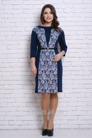 Buy Beautiful inexpensive women's clothing, dresses