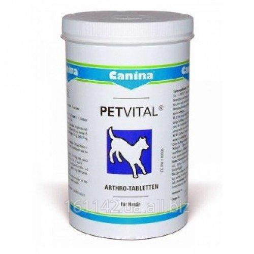 Витамины для суставов собаке хонда лекарство для суставов инструкция