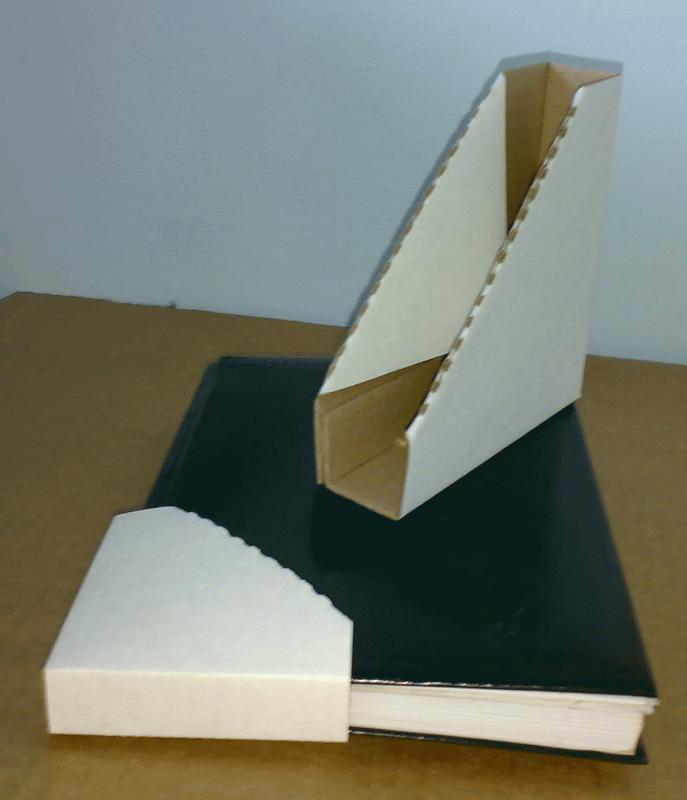 защитные уголки из картона екатеринбург