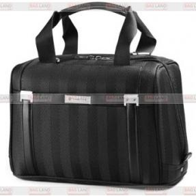 Купить Бьюти-кейс Carlton Ascot 037J015