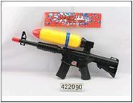 Игрушка пластмассовая артикул CJ-0422090