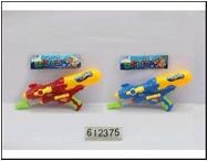 Игрушка пластмассовая артикул CJ-0612375