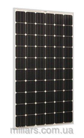 Купить Солнечная батарея perlight 250вт / 24в монокристаллическая plm-250м-60, ар. 223722555