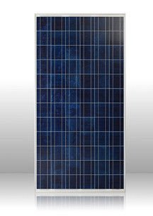 Купить Солнечная батарея perlight 300вт / 24в поликристаллическая plm-300p-72, ар. 223722546
