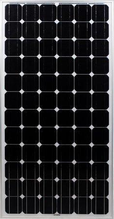 Buy Solar perlight 300 battery of W / 24v single-crystal PLM-300m-72, are. 223722554