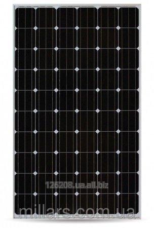 Buy Solar yingli 270 battery of W / 24v single-crystal yl270c-30b, are. 223722553