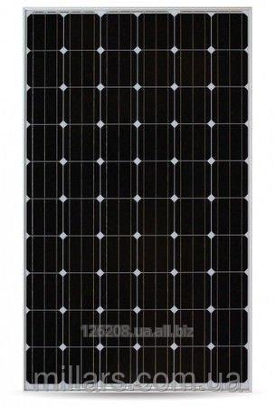 Купить Солнечная батарея yingli 310вт / 24в поликристаллическая yl310p-29b, ар. 223722581