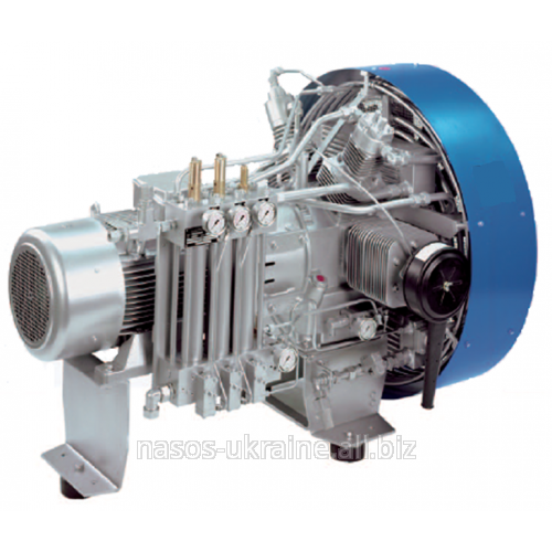 Buy Compressor CV 2400/40