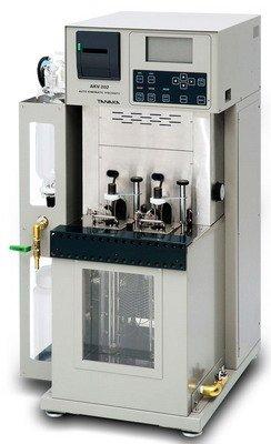 Купить Автоматическая система AKV-202