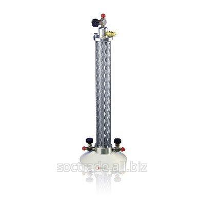 Купить Прибор для измерения плотности газов K26150