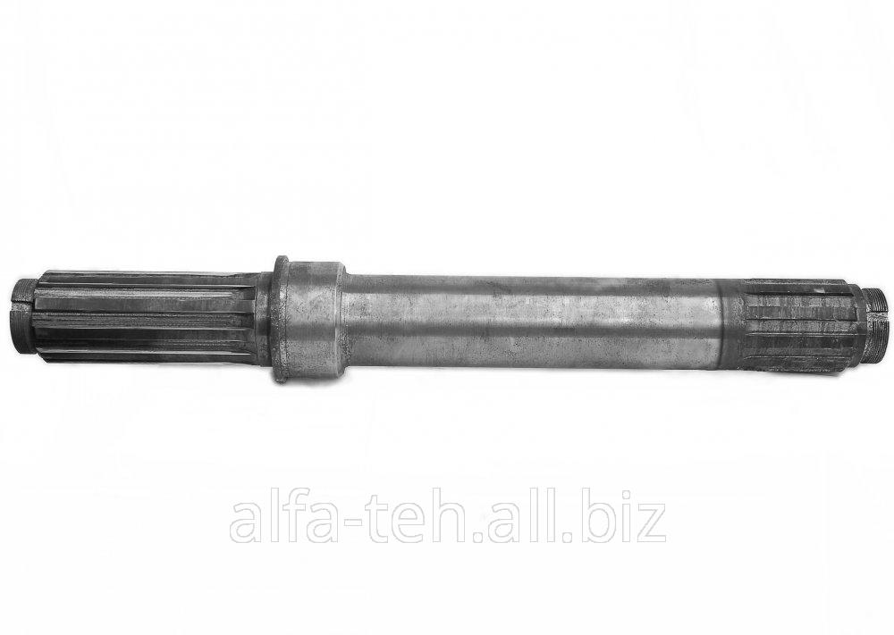 Статический шлицвал для пресса гранулятора ОГМ 1,5