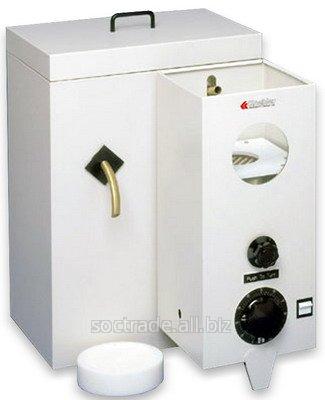 Купить Ручной аппарат для определения фракционного состава K45090