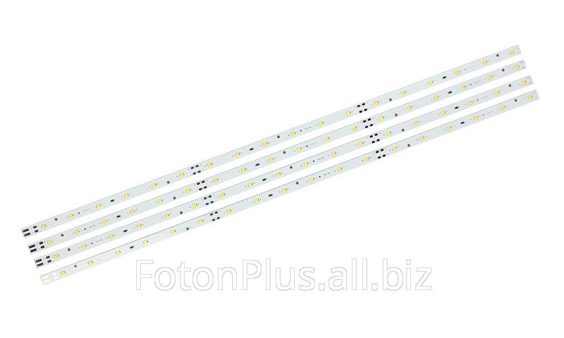Линейка светодиодная Everlight 18 LED