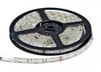 Светодиодная лента SMD 5050 30 LED/m IP20 Premium