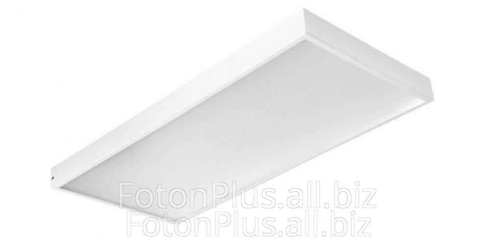 Светодиодный светильник Армстронг 15 Вт LG