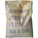 Buy Calcium formiate, calcium formiate, formiates