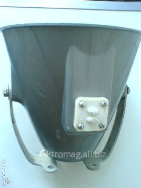 Buy Loudspeaker ruporny GR-1E